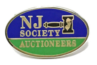 NJSSA Emblem for CERTIFICATES